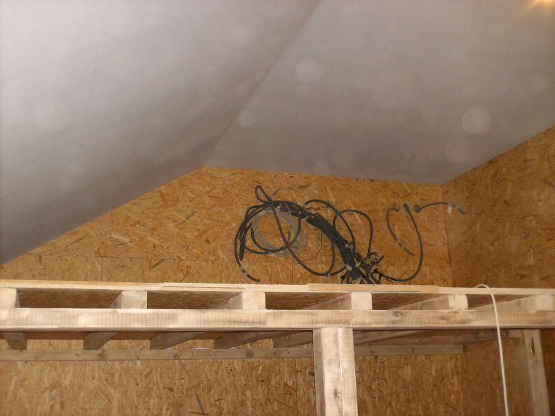 Construction D Une Maison Passive En Bretagne